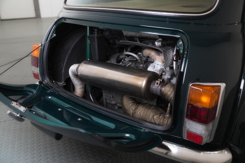 Meani-aus-dem-Baukasten-von-Volkswagen_a