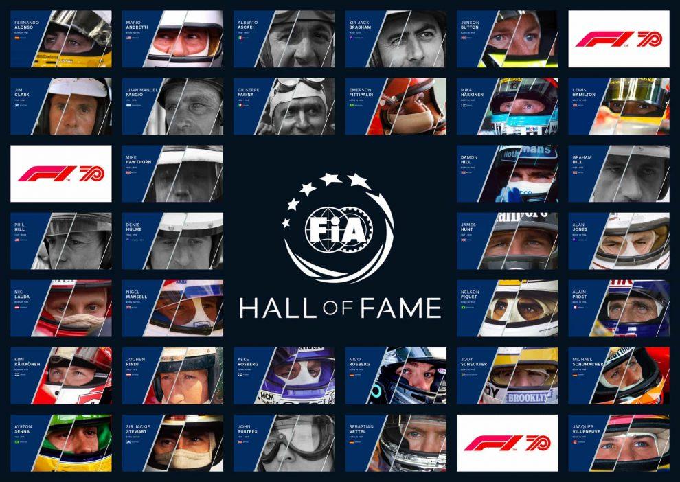 Formel 1 Alle Weltmeister