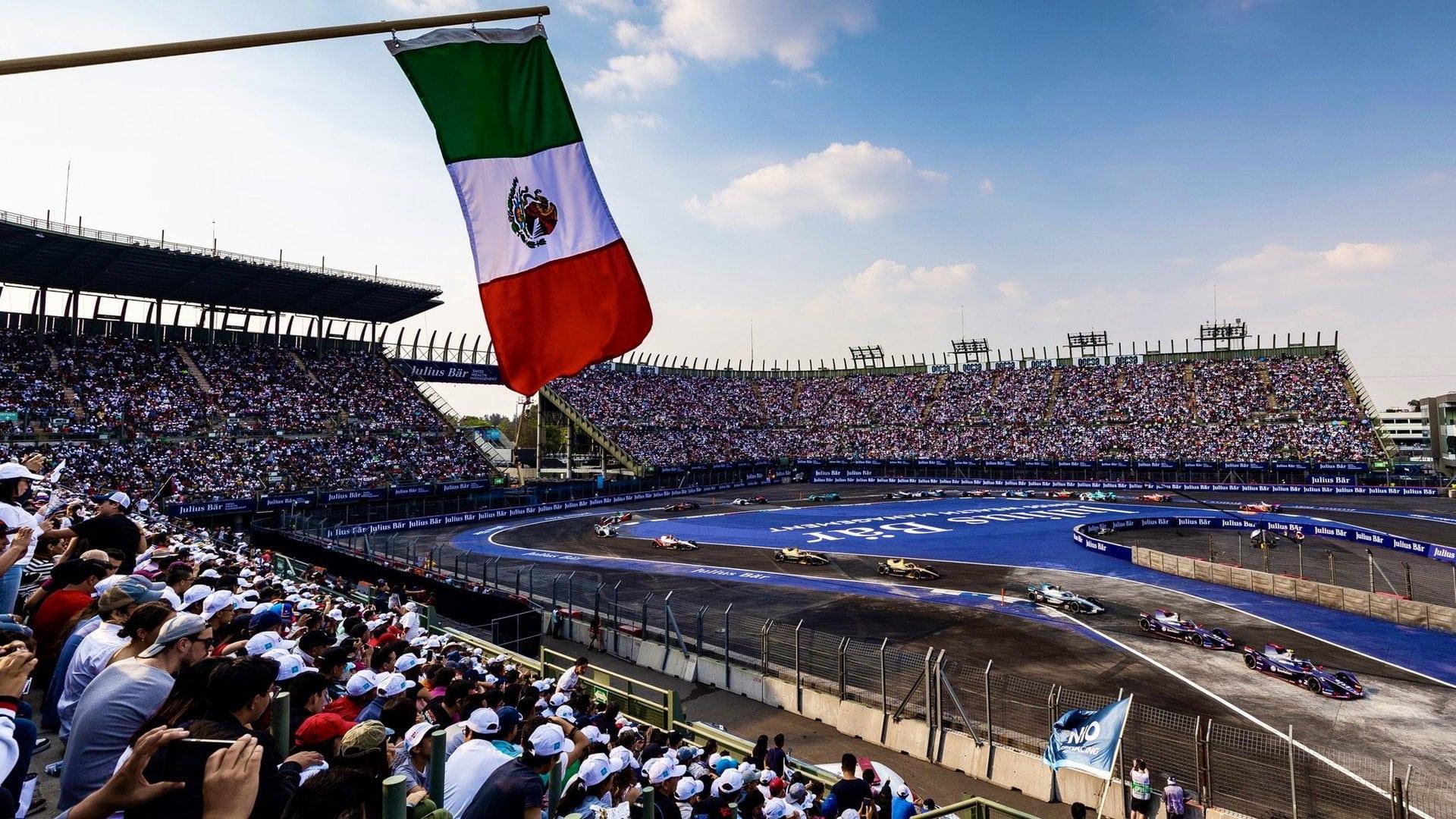 Wm 2021 Brasilien Mexiko